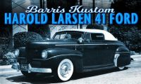 ccc-barris-harold-larsen-41-ford-feature