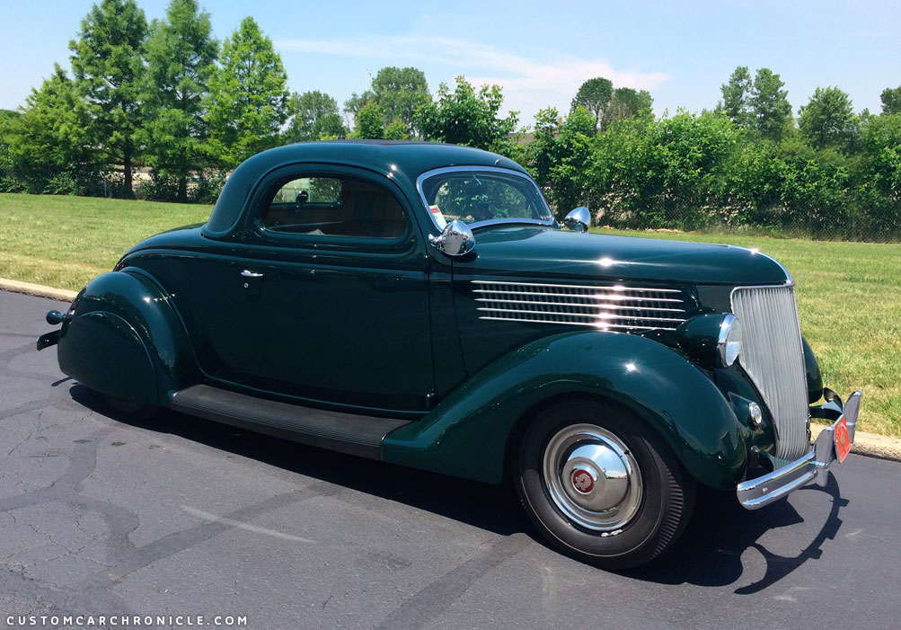 ccc-black-wall-tires-36-ford-2016