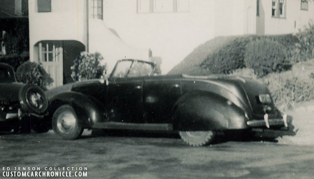ccc-black-wall-tires-38-ford-01