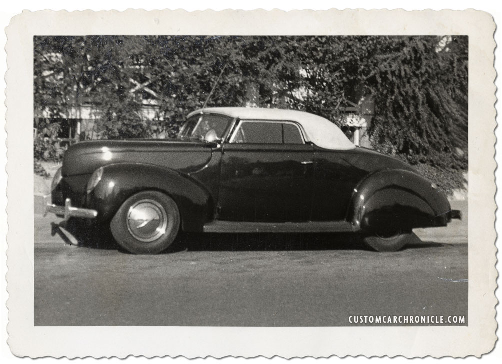 ccc-black-wall-tires-39-ford-01