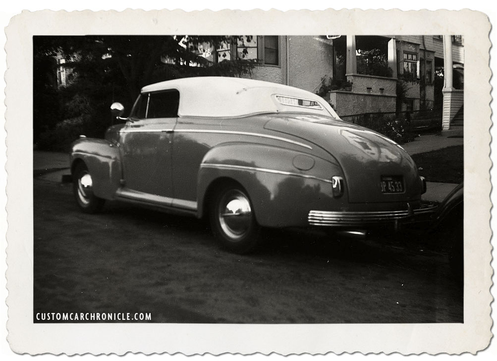 ccc-black-wall-tires-41-ford-01