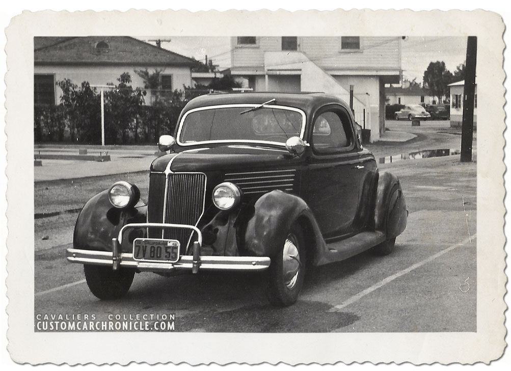 ccc-black-wall-tires-cavaliers-36-ford-01