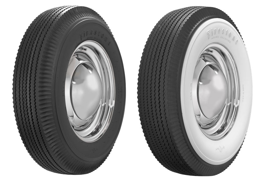 ccc-black-wall-tires-compared