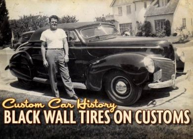 ccc-black-wall-tires-on-customs-feature