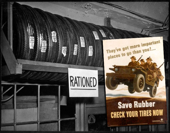 ccc-black-wall-tires-rationed-tires-wwii