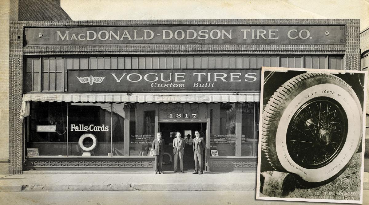ccc-black-wall-tires-vogue-tires