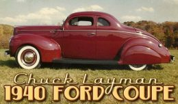 ccc-chuck-layman-40-ford-coupe-feature