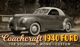 ccc-coachcraft-solomon-wong-ford-feature