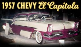 ccc-el-capitola-57-chevy-barris-feature