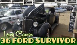 ccc-leroy-carson-36-ford-survivor-feature