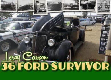 ccc-leroy-carson-36-ford-survivor-feature