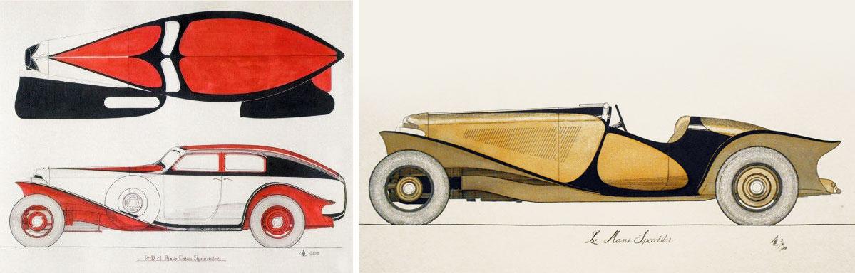 ccc-neferteri-part-3-alan-leamy-designs