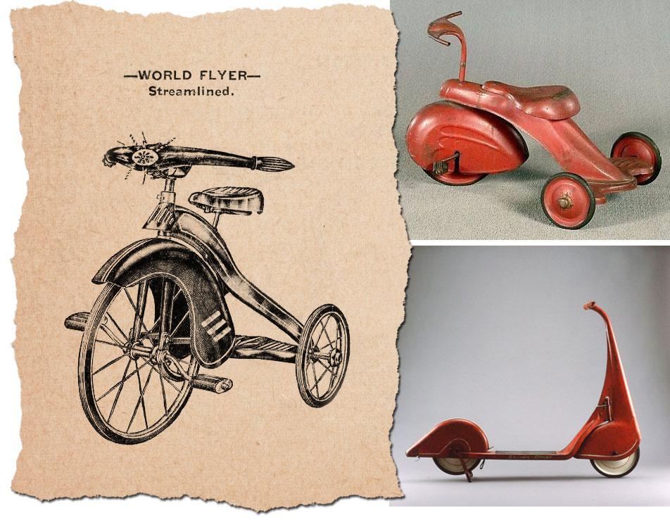 ccc-neferteri-part-3-bicycle-01