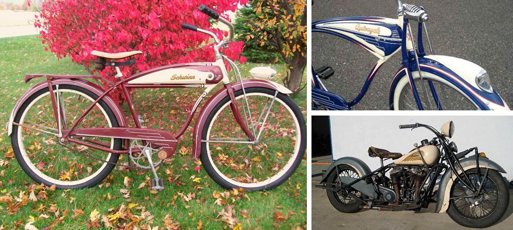 ccc-neferteri-part-3-bicycle-02