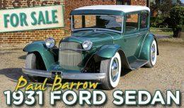 ccc-paul-barrow-31-ford-fs-feature-02