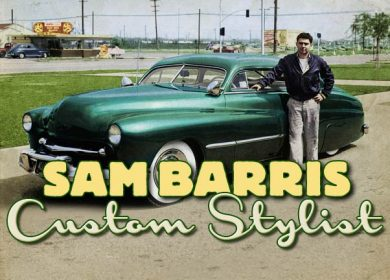 ccc-sam-barris-custom-stylist-feature