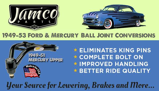 jamco-sponsor-ad-602-01