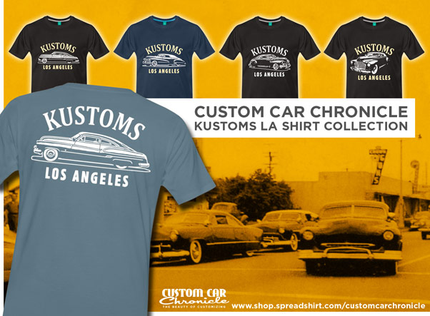 ccc-shirt-sponsor-ad-kustoms-la-01