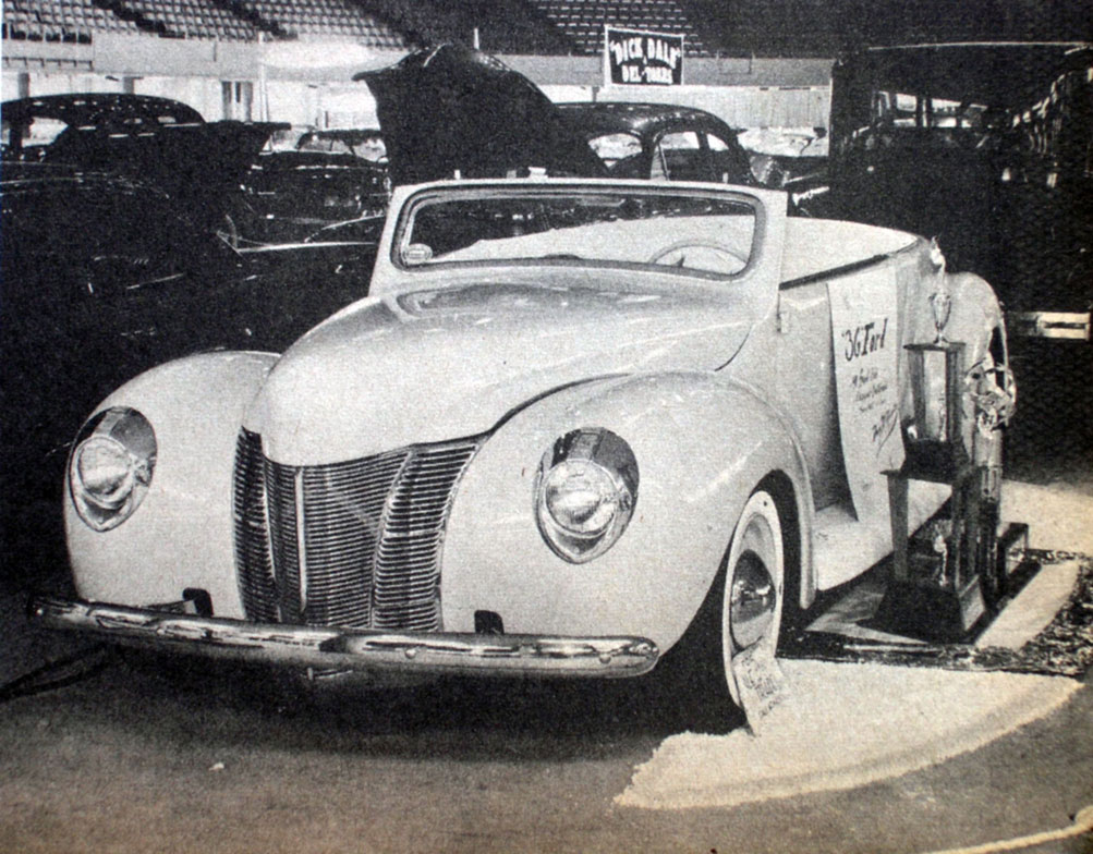 ccc-early-custom-front-end-swap-04