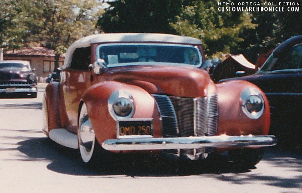 ccc-early-custom-front-end-swap-06