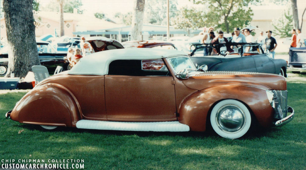 ccc-early-custom-front-end-swap-07