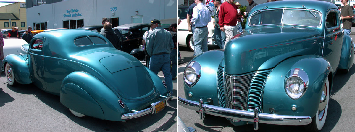 ccc-early-custom-front-end-swap-08