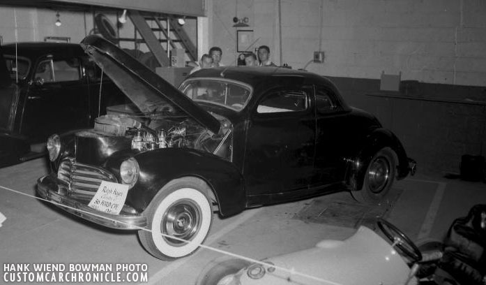 ccc-early-custom-front-end-swap-10