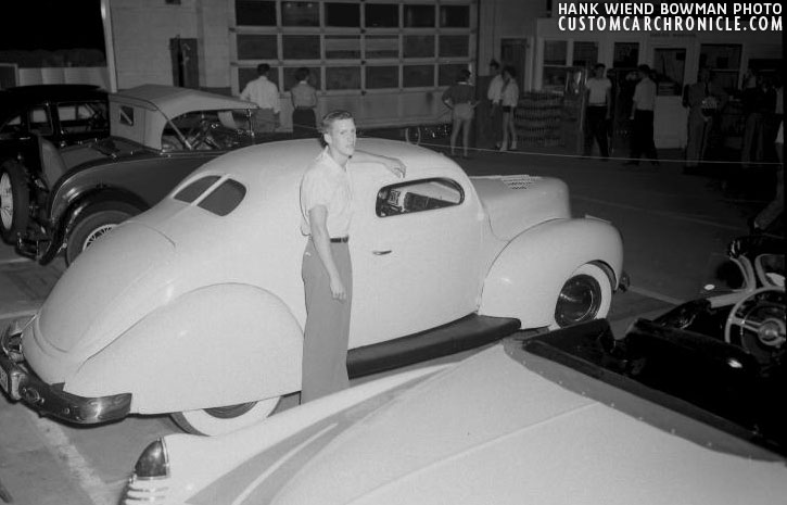 ccc-early-custom-front-end-swap-11