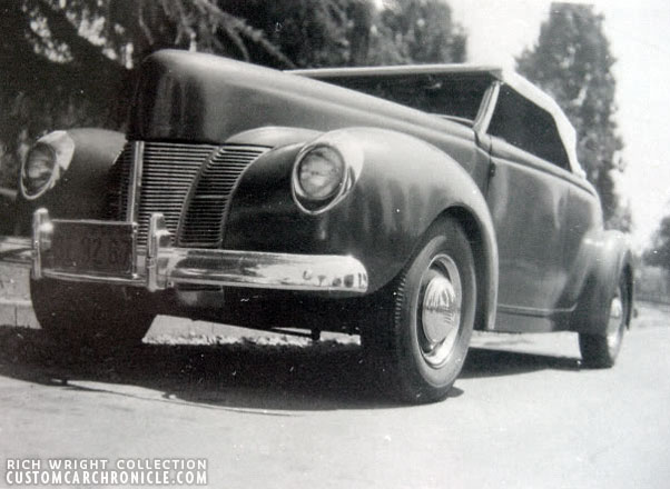 ccc-early-custom-front-end-swap-16