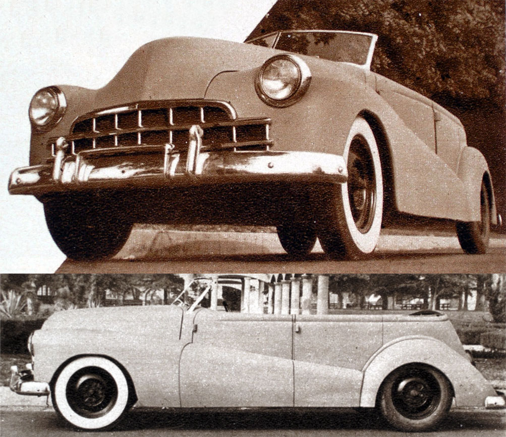 ccc-early-custom-front-end-swap-17
