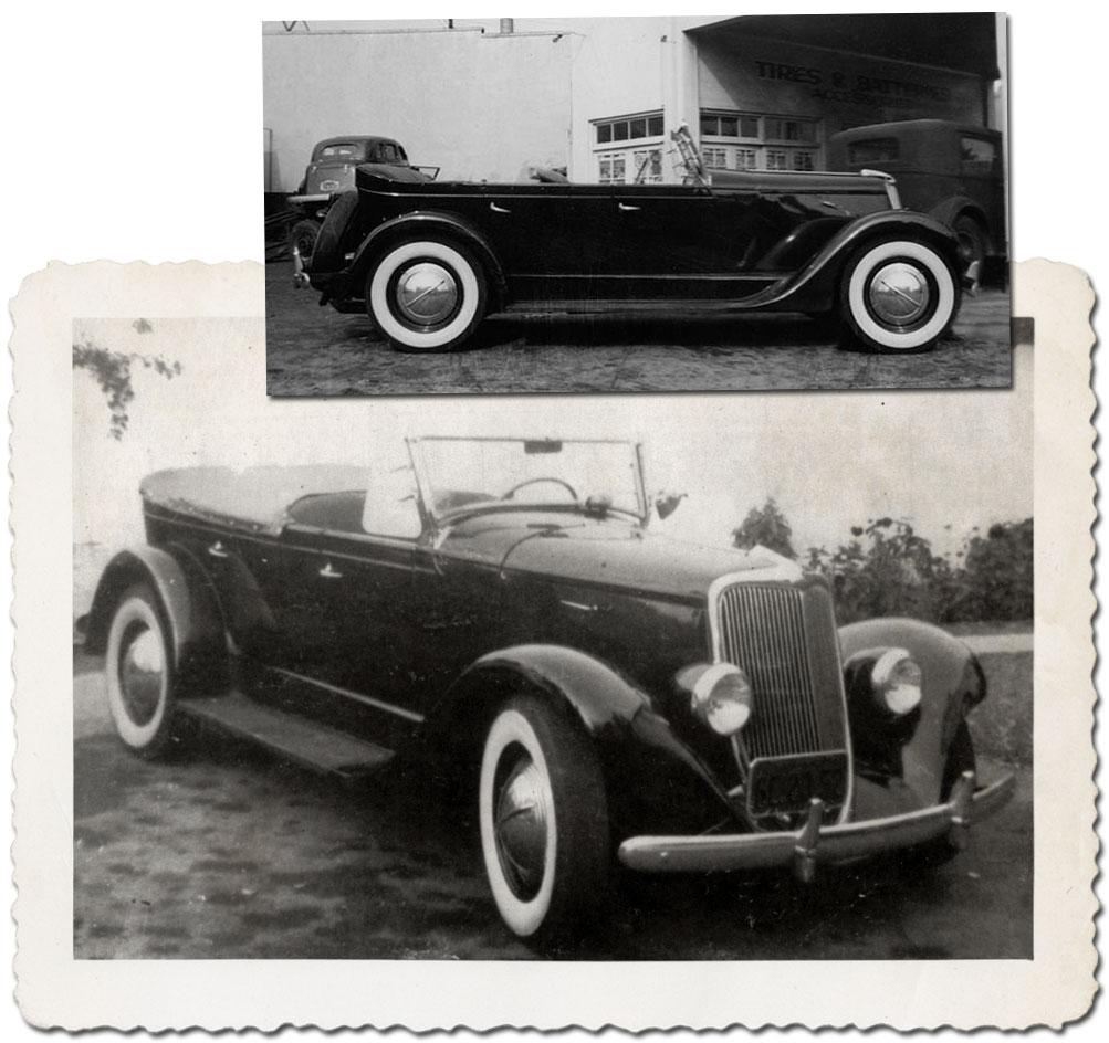 ccc-early-custom-front-end-swap-27-chevy-al-hawkins