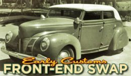 ccc-early-custom-front-end-swap-feature-02