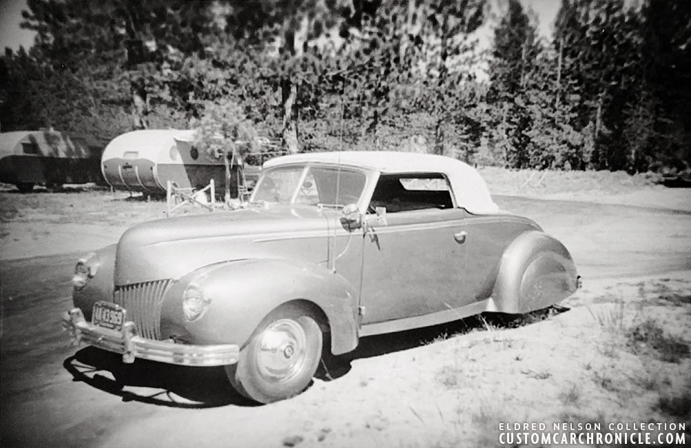 ccc-eldred-nelson-39-ford-hall-01