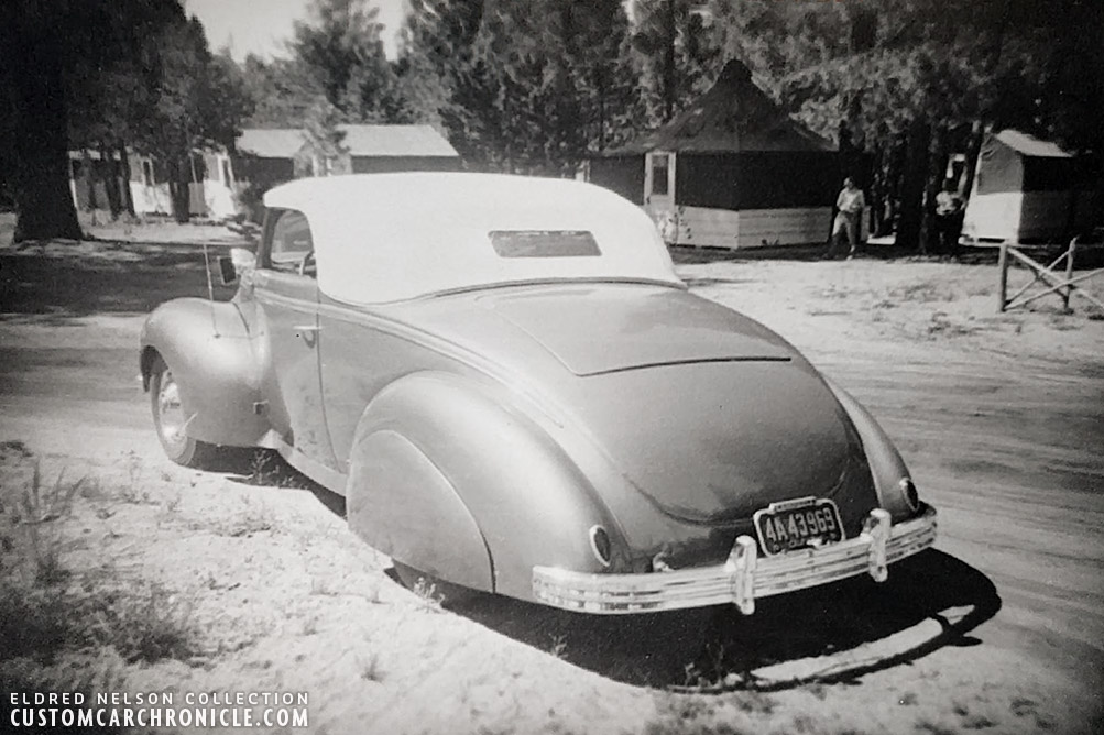 ccc-eldred-nelson-39-ford-hall-05