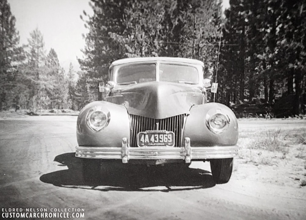 ccc-eldred-nelson-39-ford-hall-06