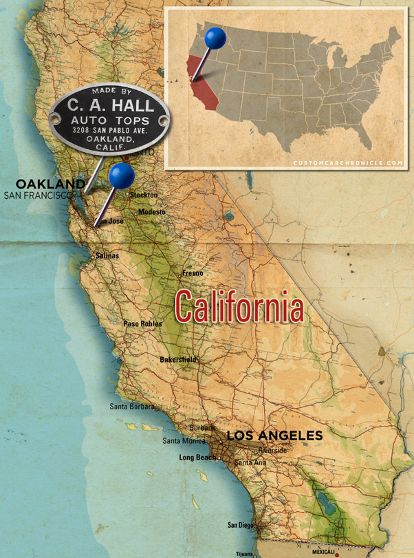 ccc-eldred-nelson-39-ford-hall-ca-map