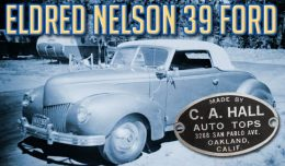 ccc-eldred-nelson-39-ford-hall-feature