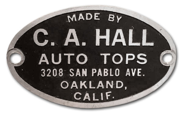 ccc-eldred-nelson-39-ford-hall-tag