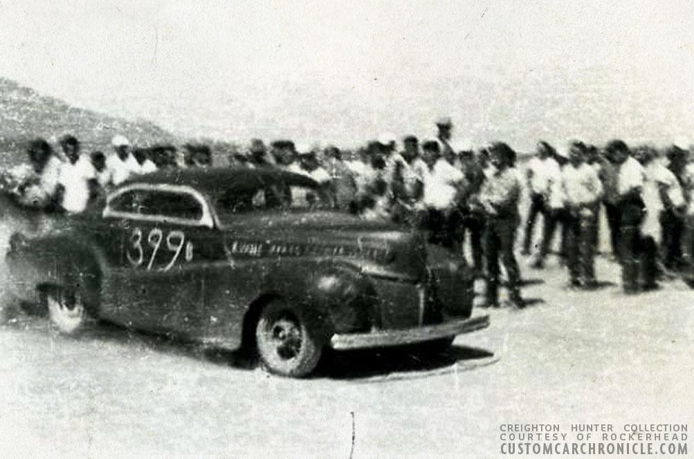 ccc-gil-ayala-1940-mercury-22