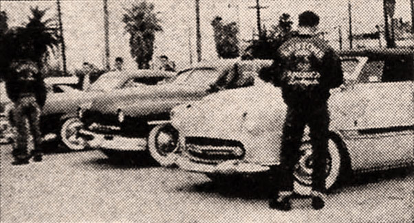 ccc-going-for-a-cruise-barris-photo-02