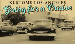 ccc-going-for-a-cruise-feature-02