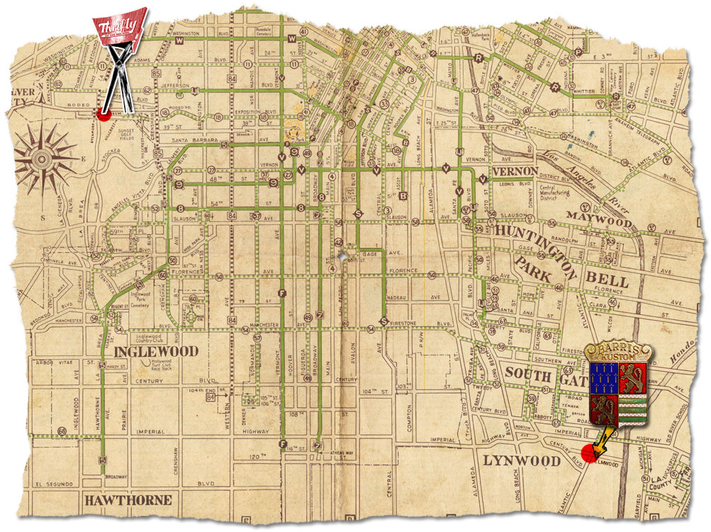 ccc-going-for-a-cruise-lynwood-map-03
