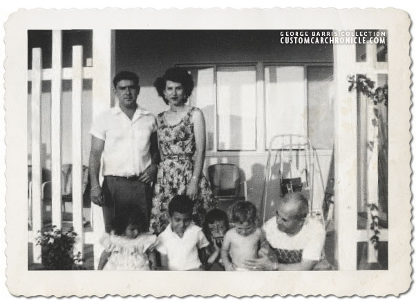 ccc-sam-barris-custom-stylist-s-barris-family