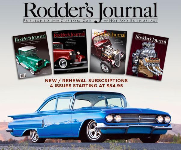 ccc-rodders-journal-sponsor-ad-01