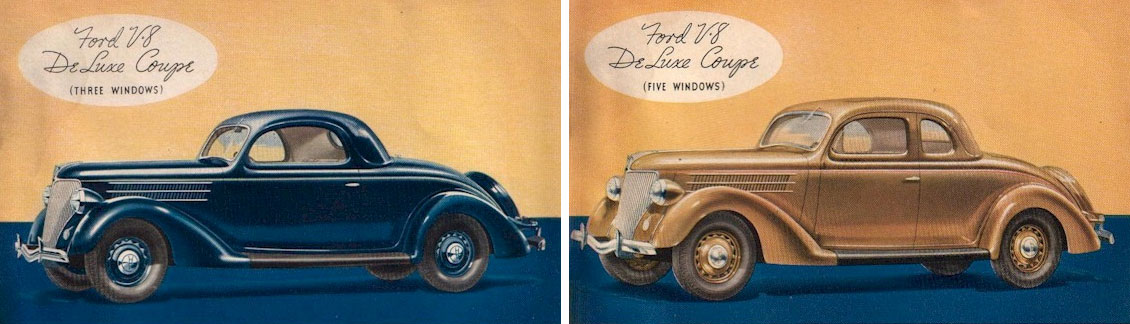 ccc-rounded-corners-36-ford