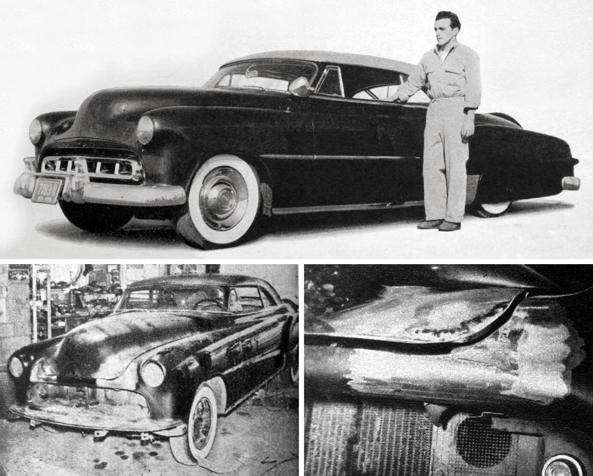 ccc-rounded-corners-larry-ernst-51-chevy