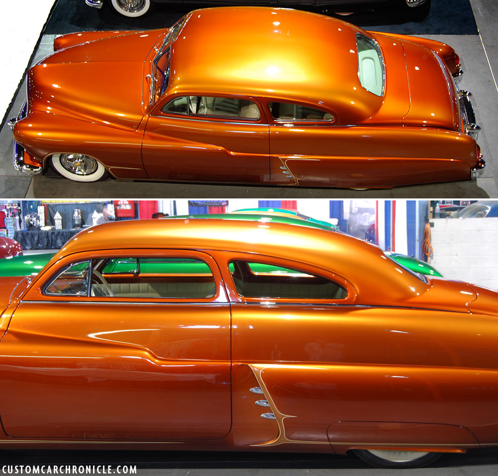 ccc-rounded-corners-lucky-7-merc-rear