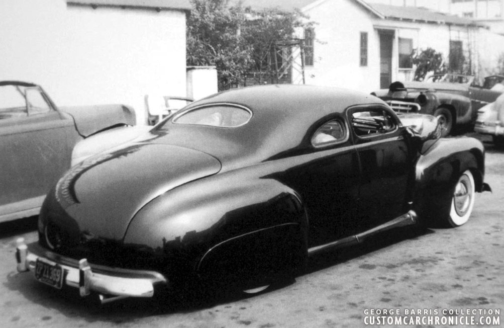 ccc-rounded-corners-snooky-41-ford-00