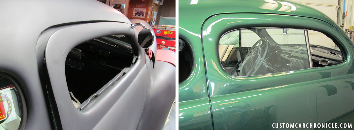 ccc-rounded-corners-snooky-41-ford-02