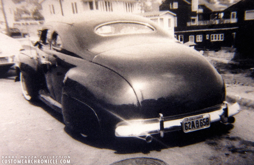 ccc-rounded-corners-snooky-41-ford-40s